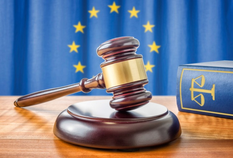 EU-court-answers-the-burning-question-Yes-the-claims-regulation-can-be-applied-to-B2B_wrbm_large
